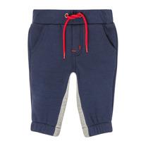 Kleidung Jungen Jogginghosen Ikks XR23011 Grau