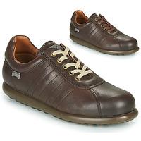 Schuhe Herren Derby-Schuhe Camper PELOTAS ARIEL Braun