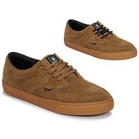 Schuhe Herren Sneaker Low Element TOPAZ C3 Beige