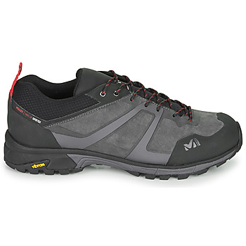 Millet HIKE UP LEATHER GTX M