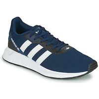 Schuhe Sneaker Low adidas Originals SWIFT RUN RF Marine