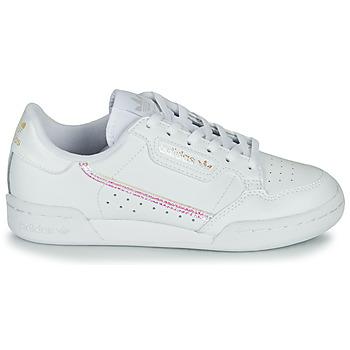 adidas Originals CONTINENTAL 80 J