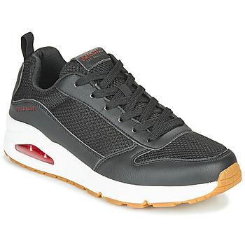 skechers -   Sneaker UNO FASTIME