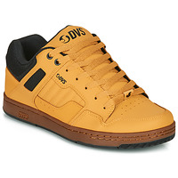 Schuhe Sneaker Low DVS ENDURO 125 Camel