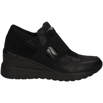 Schuhe Damen Sneaker Low Inblu IN 212 Multicolor