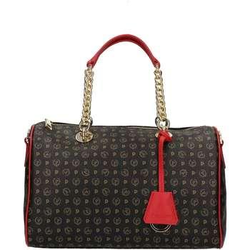Taschen Damen Handtasche Pollini TE8411PP02 Tapiro