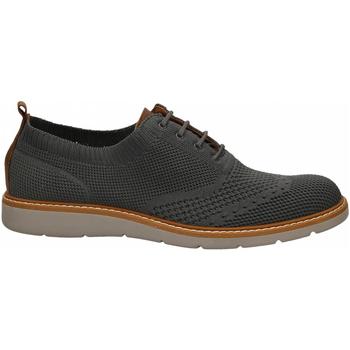 Schuhe Herren Derby-Schuhe IgI&CO URT 51067 grigio