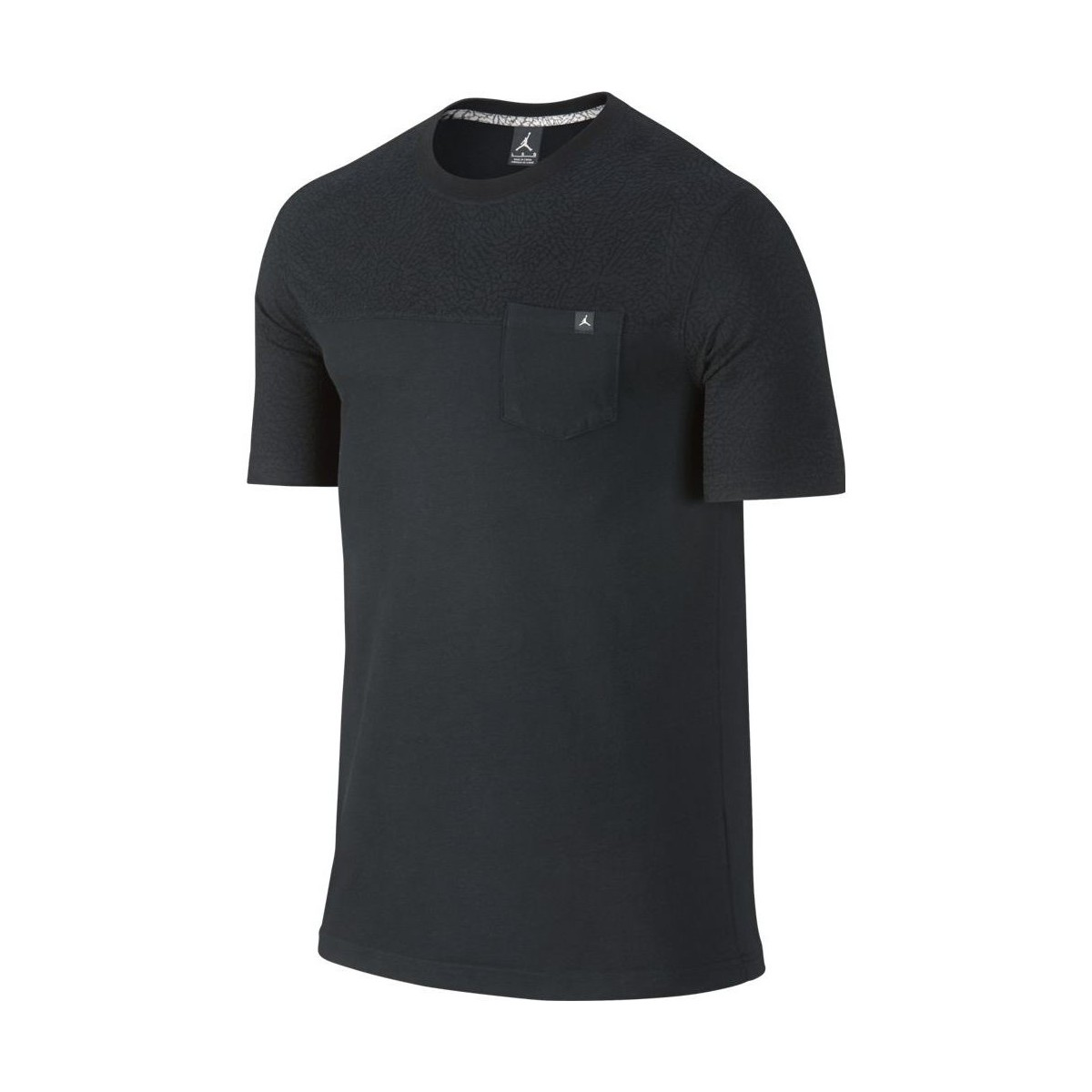 Nike T-Shirt Pocket tee