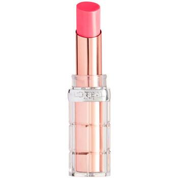 Beauty Damen Lippenstift L'oréal Color Riche Plump And Shine 104-ablaze 1 u