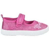 Schuhe Mädchen Sneaker Cerda 2300004336 Niña Rosa rose
