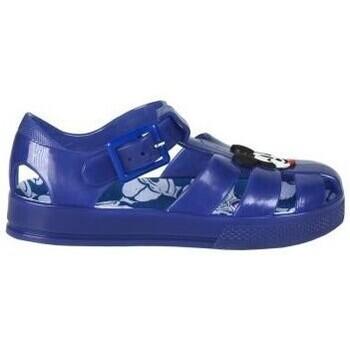 Schuhe Jungen Wassersportschuhe Cerda 2300004321 Niño Azul bleu