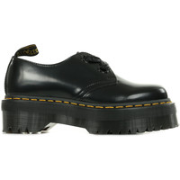 Schuhe Damen Derby-Schuhe Dr Martens Holly Schwarz