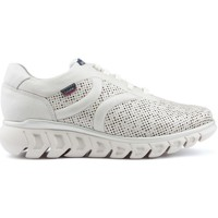 Schuhe Damen Sneaker Low CallagHan ADAPTACTION SIRENA SCHUHE GRAY