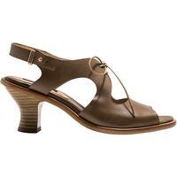 Schuhe Damen Sandalen / Sandaletten Neosens 3S9801200003 BEIG