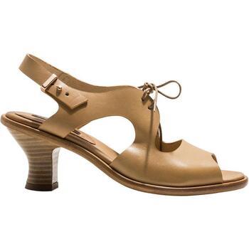 Schuhe Damen Sandalen / Sandaletten Neosens 3S9801CL0003 BEIG