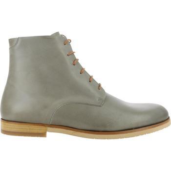 Schuhe Herren Boots Neosens  Grau