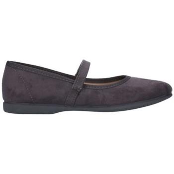 Schuhe Mädchen Ballerinas Batilas 11350 Niña Gris gris