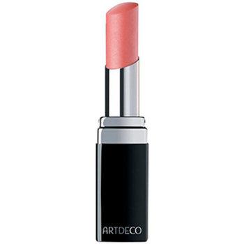 Beauty Damen Lippenstift Artdeco Color Lip Shine 85