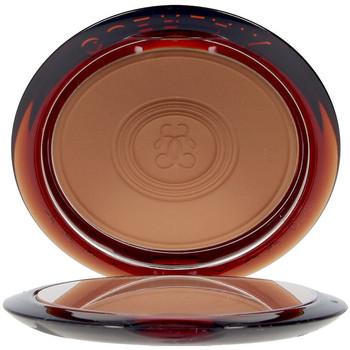 Beauty Damen Blush & Puder Guerlain Terracotta Matte Poudre Bronzante medium 10 Gr 10 g