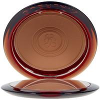 Beauty Damen Blush & Puder Guerlain Terracotta Matte Poudre Bronzante deep 10 Gr 10 g
