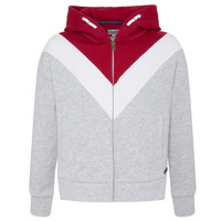 Kleidung Mädchen Sweatshirts Pepe jeans CADY Multicolor