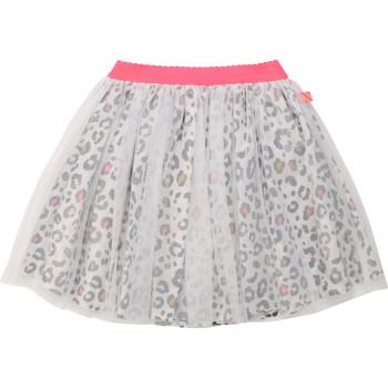 Kleidung Mädchen Röcke Billieblush / Billybandit U13255 Multicolor