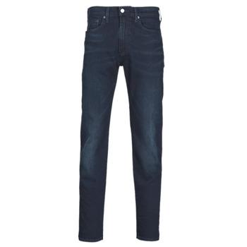 Kleidung Herren Straight Leg Jeans Levi's 502 REGULAR TAPER Blau