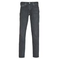 Kleidung Herren Slim Fit Jeans Levi's 511 SLIM FIT Caboose / Adv