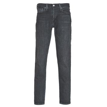 Kleidung Herren Slim Fit Jeans Levi's 511 SLIM FIT Adv