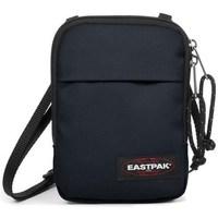 Taschen Geldtasche / Handtasche Eastpak Buddy Schwarz