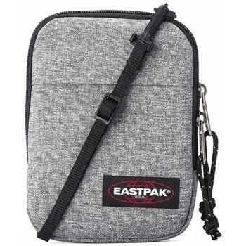 Taschen Geldtasche / Handtasche Eastpak Buddy Grau