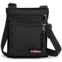 Taschen Geldtasche / Handtasche Eastpak Rusher Schwarz