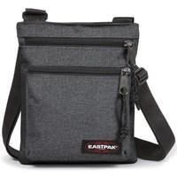 Taschen Geldtasche / Handtasche Eastpak Rusher Graphit