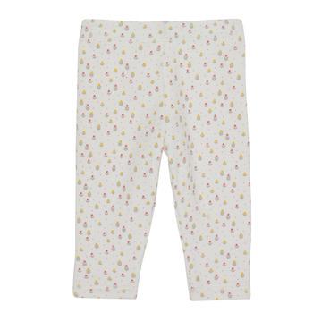 Kleidung Mädchen Leggings Carrément Beau Y94195 Multicolor