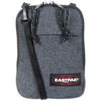 Taschen Umhängetaschen Eastpak Buddy Grau