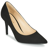 Schuhe Damen Pumps Jonak DEOCRIS Schwarz