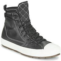 Schuhe Herren Sneaker High Converse CHUCK TAYLOR ALL STAR ALL TERRAIN Schwarz / Weiss