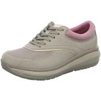 Schuhe Damen Derby-Schuhe & Richelieu Joya Schnuerschuhe SYDNEY MOONROCK beige