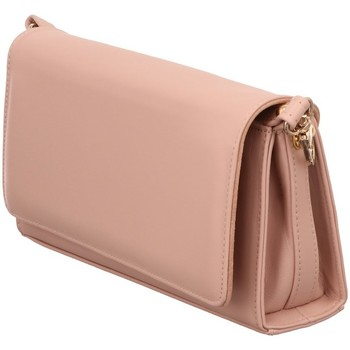 Taschen Damen Umhängetaschen Peter Kaiser Mode Accessoires Lanelle 99124-058 beige