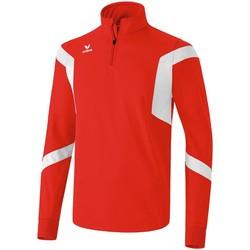 Kleidung Herren Trainingsjacken Erima Sport CLASSIC TEAM training top 126605 250011 Other