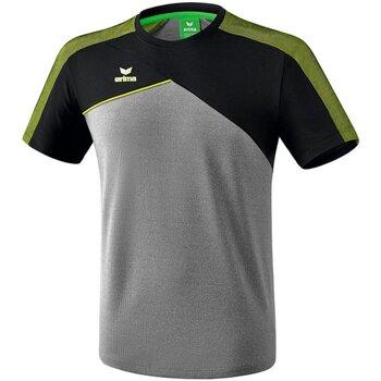 Kleidung Herren T-Shirts Erima Sport PREMIUM ONE 2.0 t-shirt function 1081806 Other