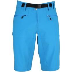 Kleidung Herren Shorts / Bermudas High Colorado Sport HE NOS MONTE-M He. Trekkingshorts,b 1020869 5361 Other