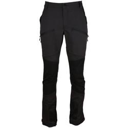 Kleidung Herren Jogginghosen High Colorado Sport TORRIONE-M, He. Trekkinghose, 1020578 8004 Other