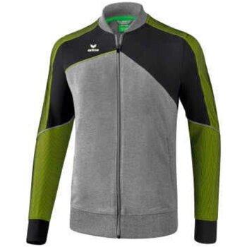 Kleidung Herren Jacken Erima Sport PREMIUM ONE 2.0 Präs.-jacke 1011806 Other