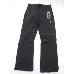 Kleidung Herren Hosen Icepeak Sport NOXOS IL 8 57016 535 IOLN 990 schwarz