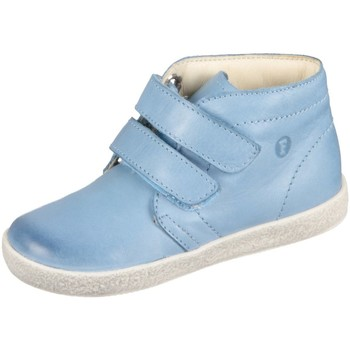 Schuhe Jungen Babyschuhe Naturino Klettschuhe 0012012276.01.9101 0012012276.01.9101 blau