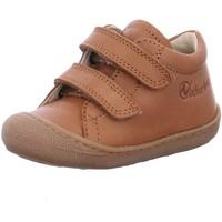 Schuhe Mädchen Babyschuhe Naturino Maedchen 012012904 01 0D06 braun