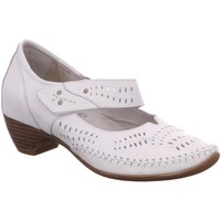Schuhe Damen Ballerinas Jana Woms Slip-on 8-8-24310-24/109-109 Other