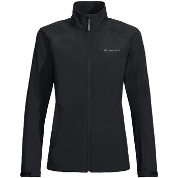 Kleidung Damen Jacken Vaude Sport Wo Hurricane Jacket IV 41309 Other