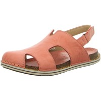 Schuhe Damen Sandalen / Sandaletten Gemini Sandaletten 331221-01/610 rosa